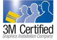3mCertified