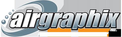 Airgraphix Inc.
