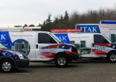 fleet-Itak