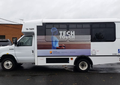 Bus Wrap-Union County Paratransit2